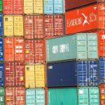 HS code (tariff HS code) advantageous change business